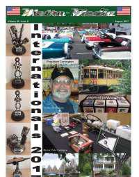 Metro Media, Volume 42, Issue 08
