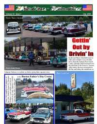 Metro-Media, Volume 42, Issue 7